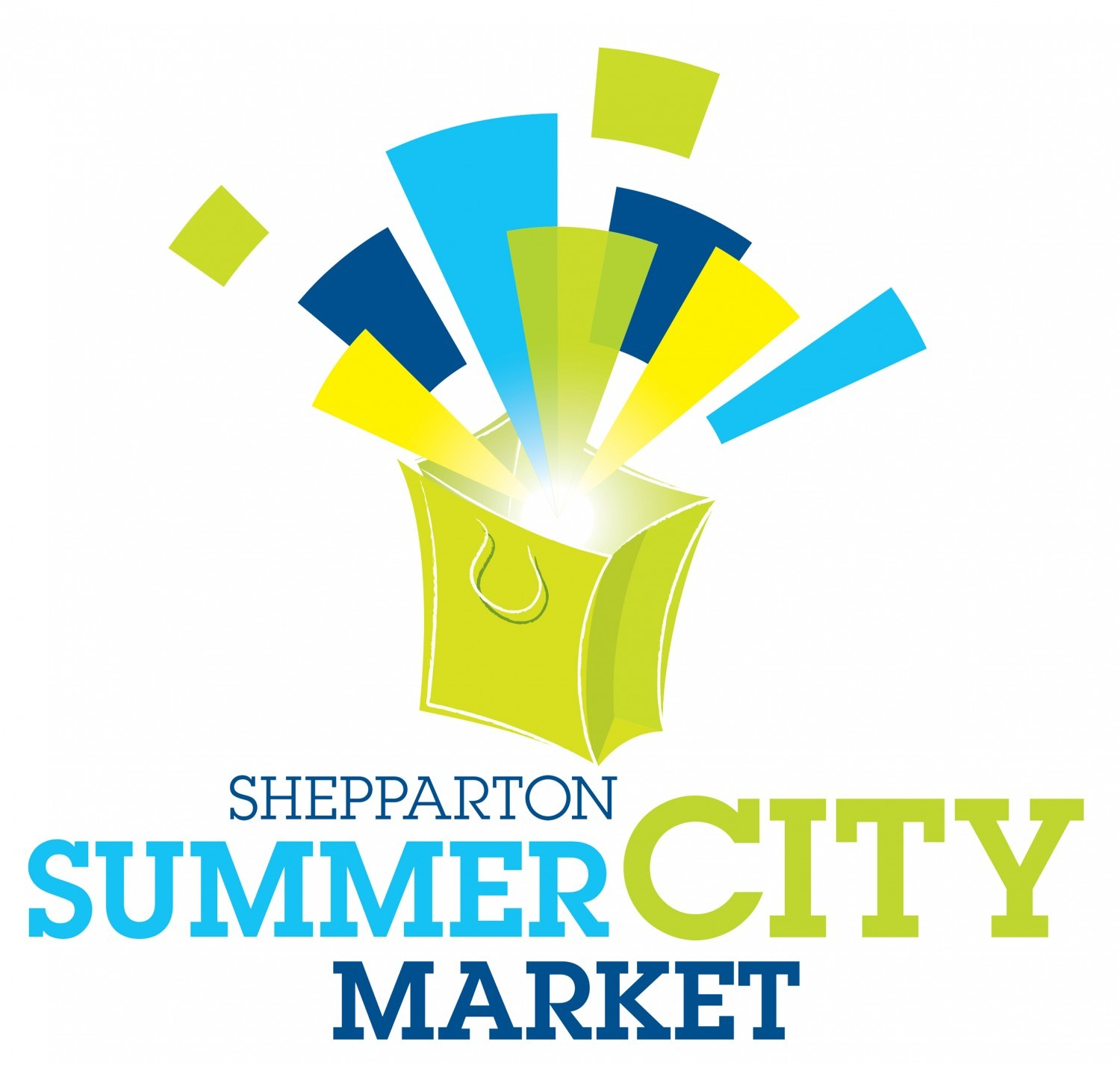 2017 Summer City Market