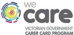 Carer Card