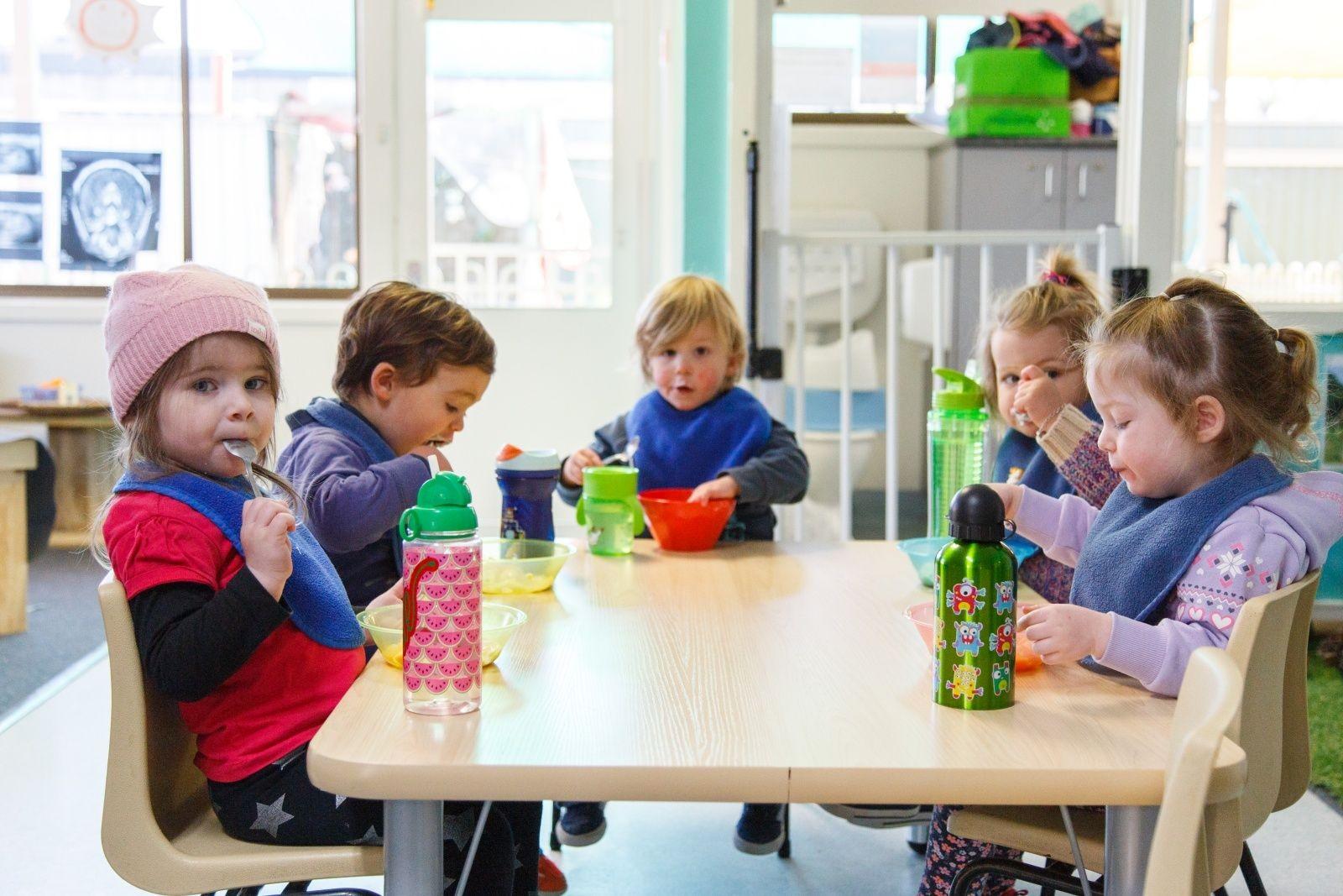 Children's Services - Greater Shepparton City Council