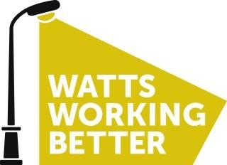 WattsWorkingBetter Logo