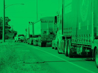 Join the GV Highway Bypass Action Group