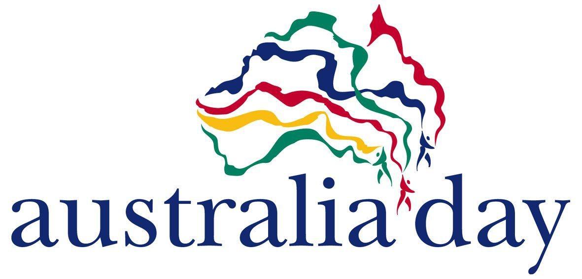australia day - photo #12
