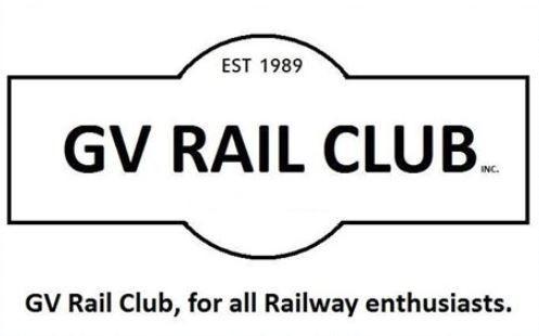 GV Rail Club Model Railway Exhibition - Greater Shepparton