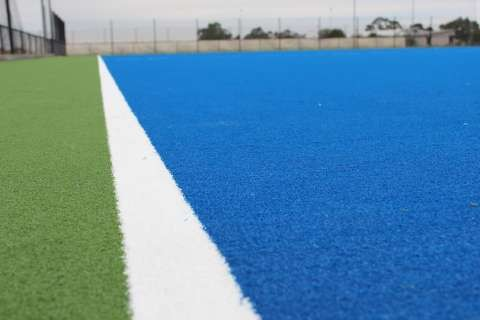 artificial turf a dangerous playing surface Fifa quality concept for football turf the fifa quality concept is a rigorous test programme for artificial surfaces always re-fuel off the playing surface.