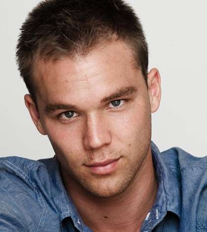 Lincoln Lewis: Image via hollywoodtreatment.com