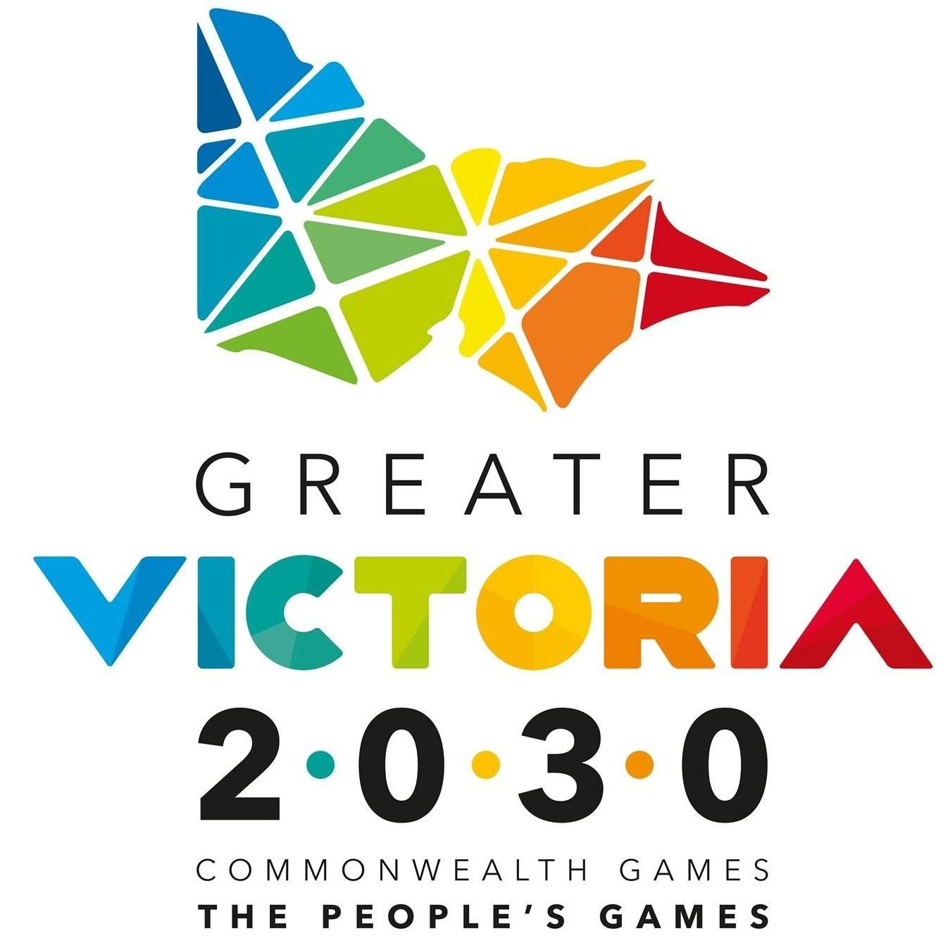 Were bidding for the 2030 greater victoria commonwealth games the greater victoria bid concept will be announced thursday at the iconic victoria park lake in central shepparton attended by greater shepparton city malvernweather Gallery