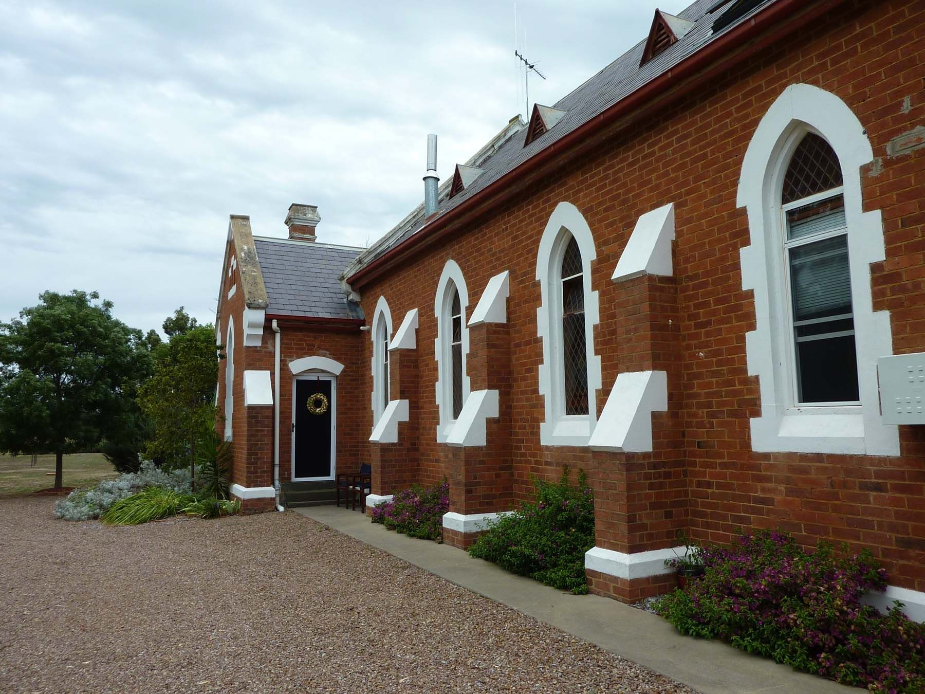 Heritage Grants Program for 2018/2019 - Greater Shepparton