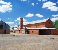Days Mill