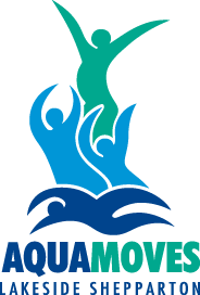 Aquamoves