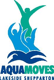 Aquamoves