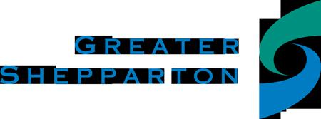 Greater Shepparton City Council logo