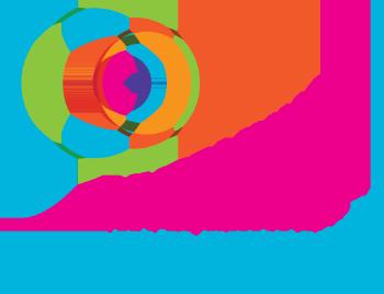 Riverlinks
